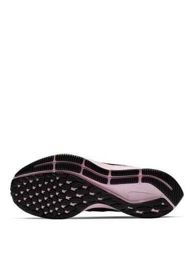 Nike Nike Air Zoom Pegasus 35 Koşu Ayakkabısı Siyah